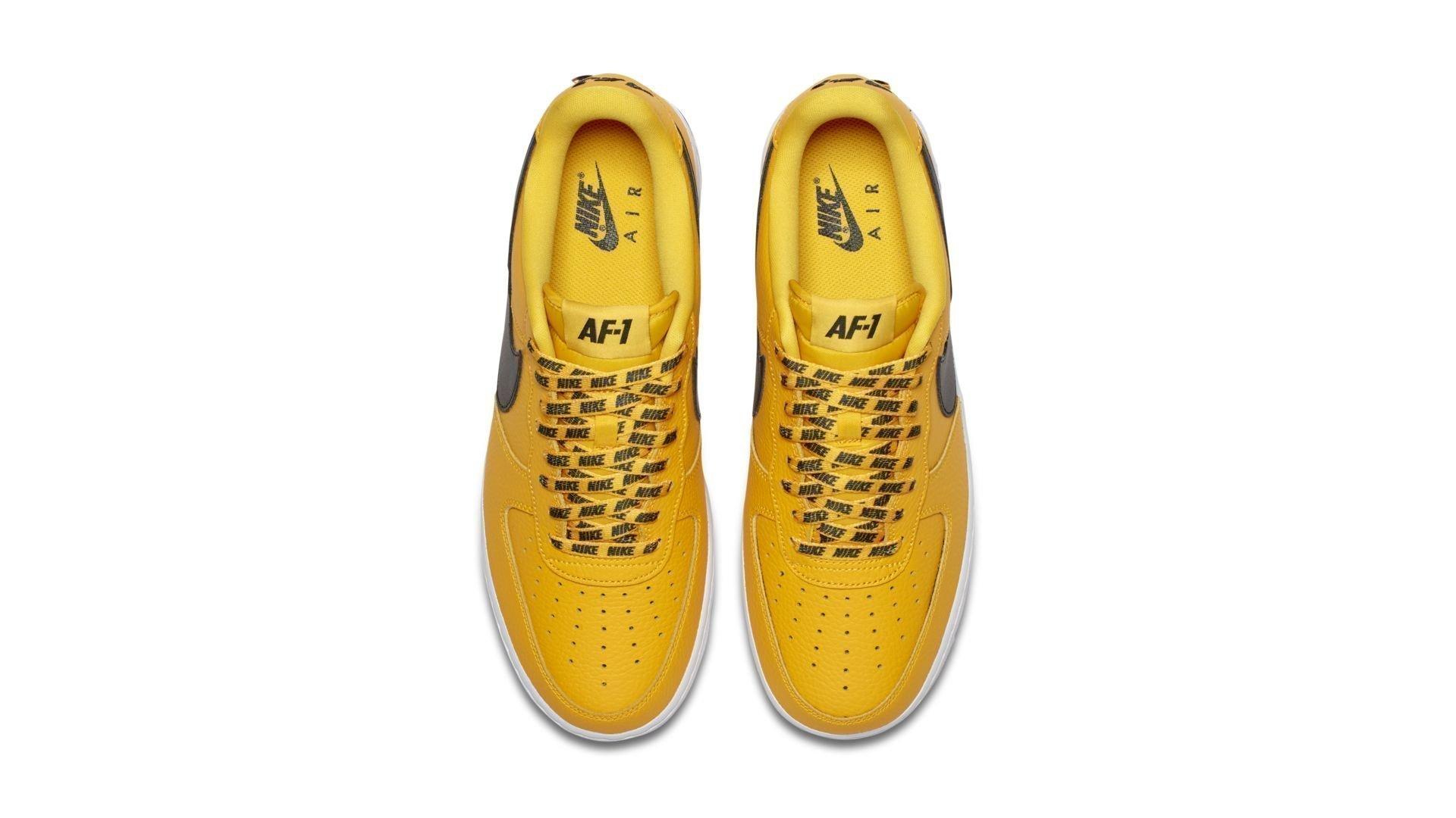 Nike Air Force 823511-701