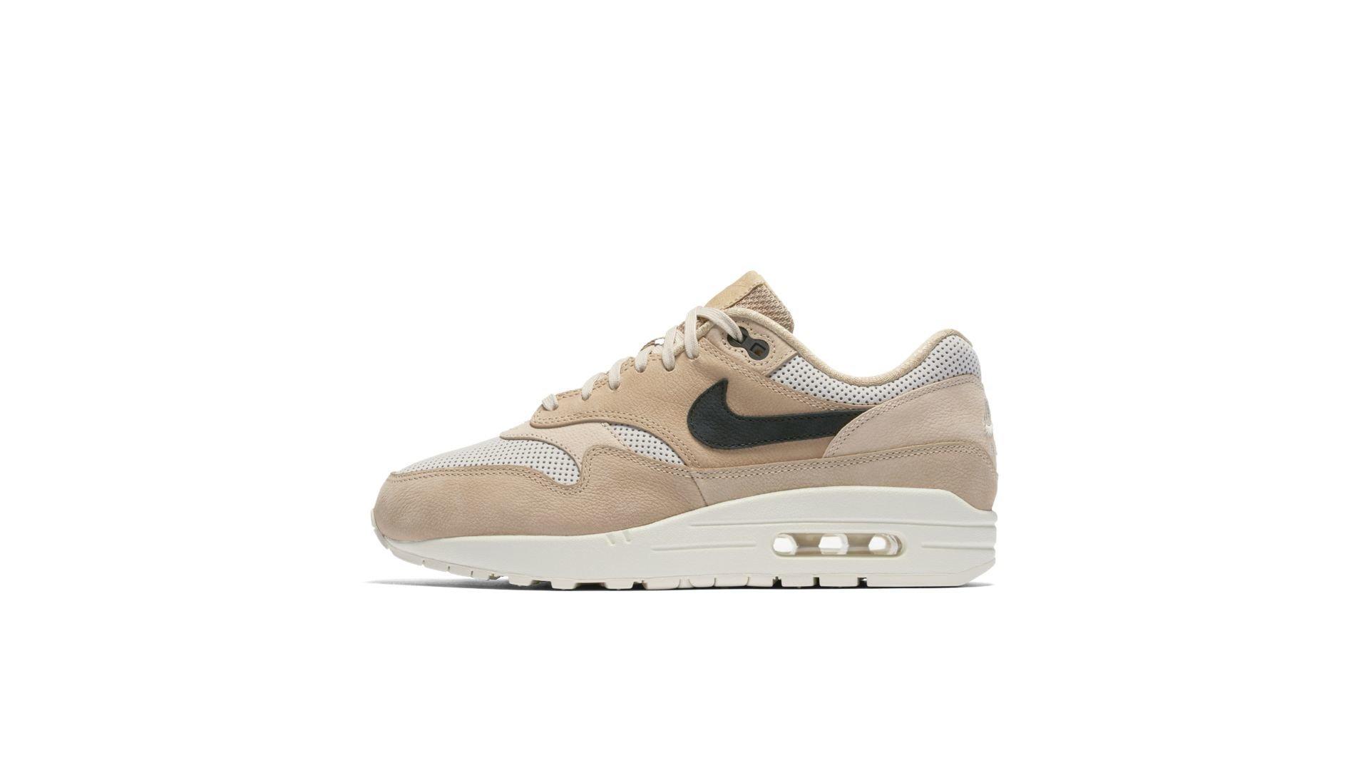 Nike Air Max 1 839608-201