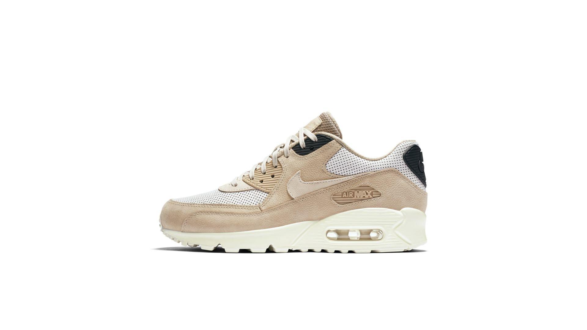 Nike Air Max 90 839612-200