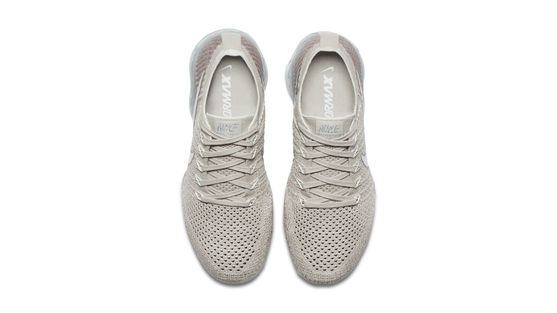 Nike Air VaporMax 849557-202