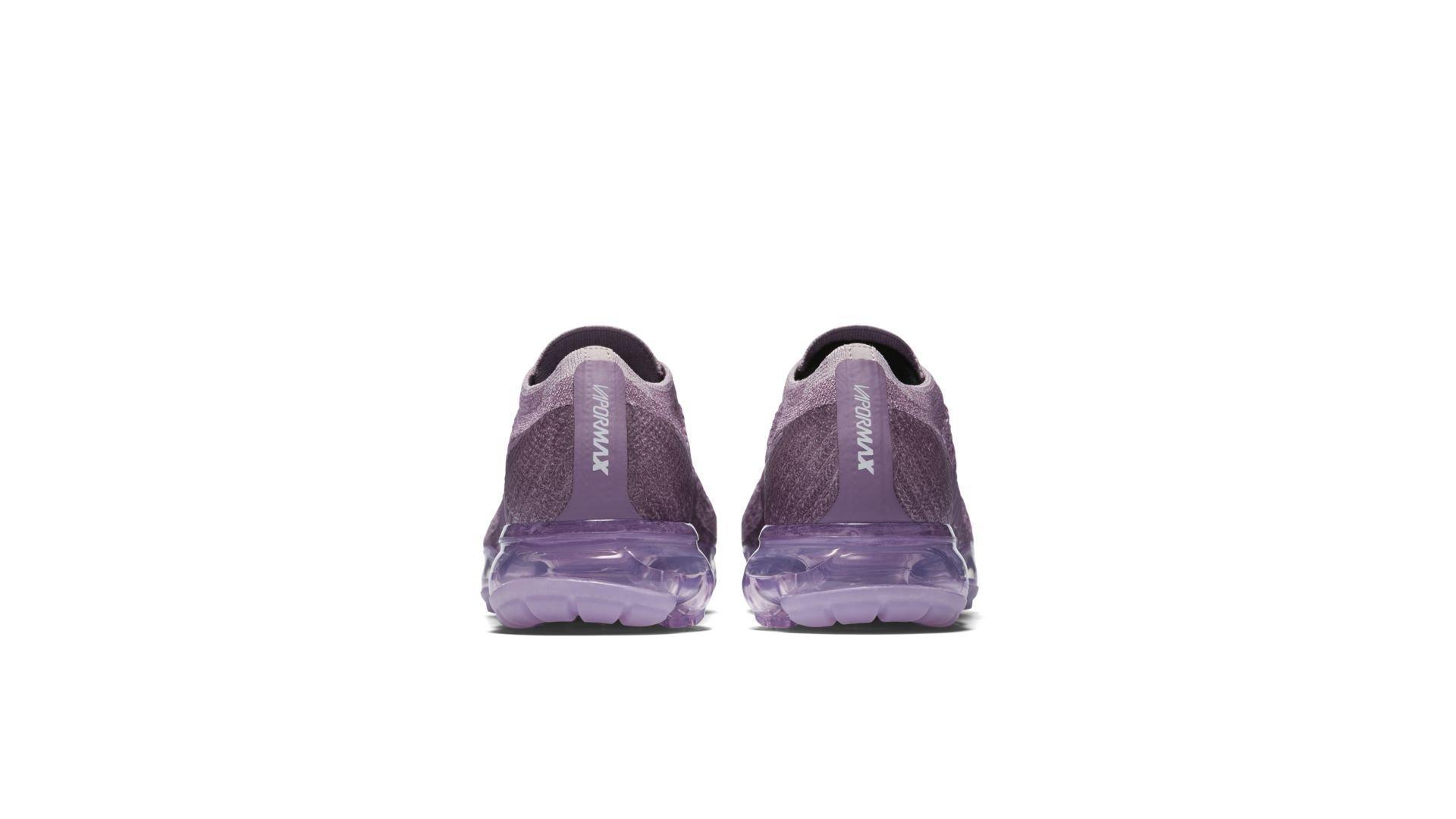Nike Air Vapormax Violet Dust W (849557-500)