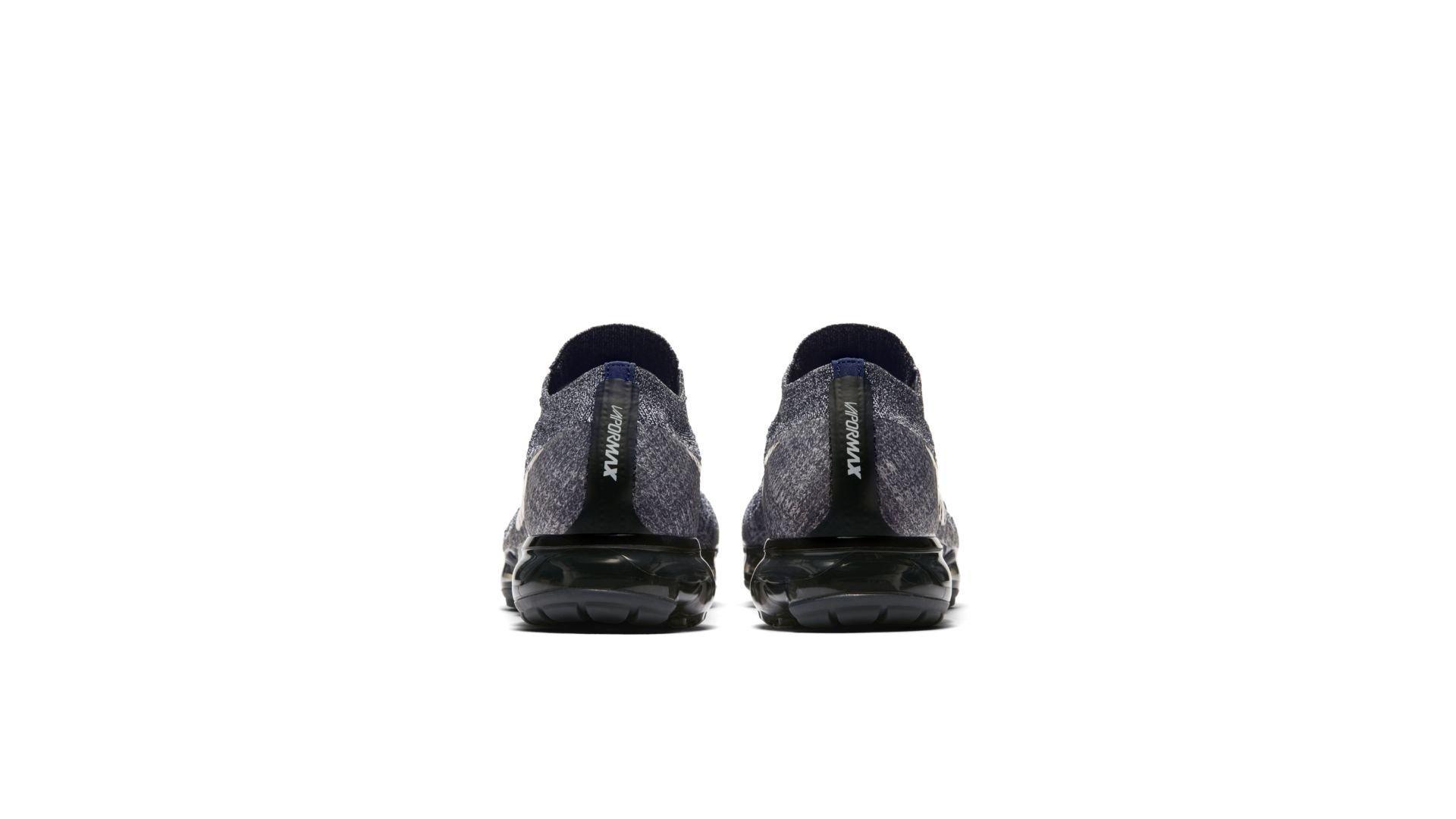 "Nike Air VaporMax ""Metallic Red Bronze"" (849558-010)"