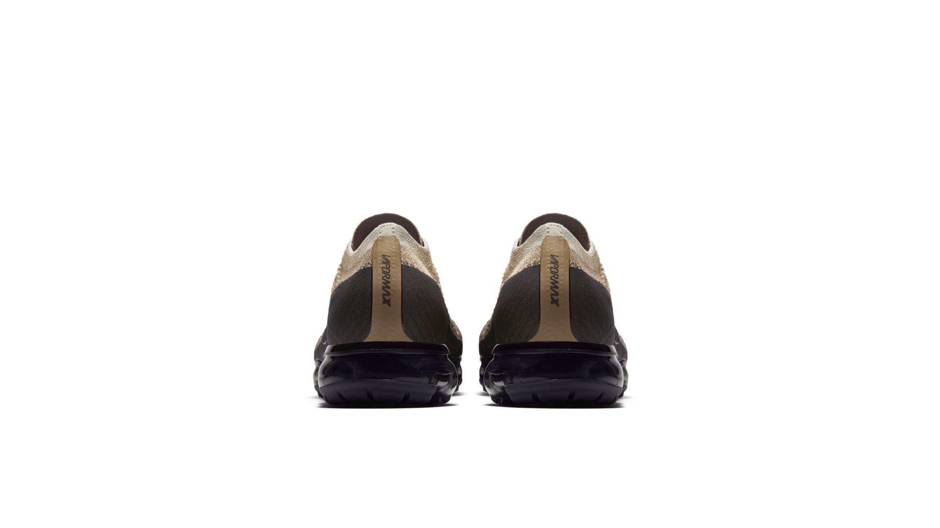 Nike Air VaporMax 849558-201