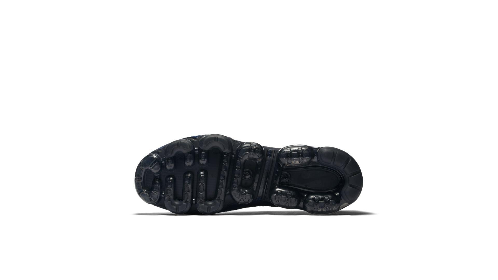 Nike Air VaporMax 849558-400