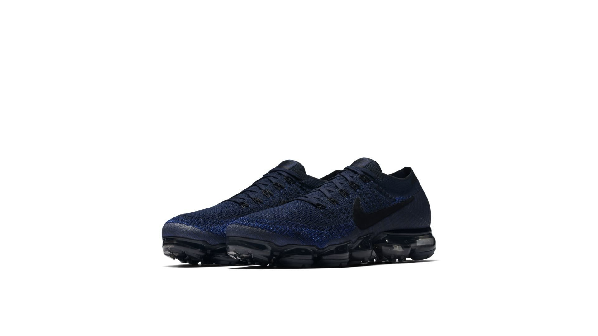 Nike Air Vapormax Navy (849558-400)