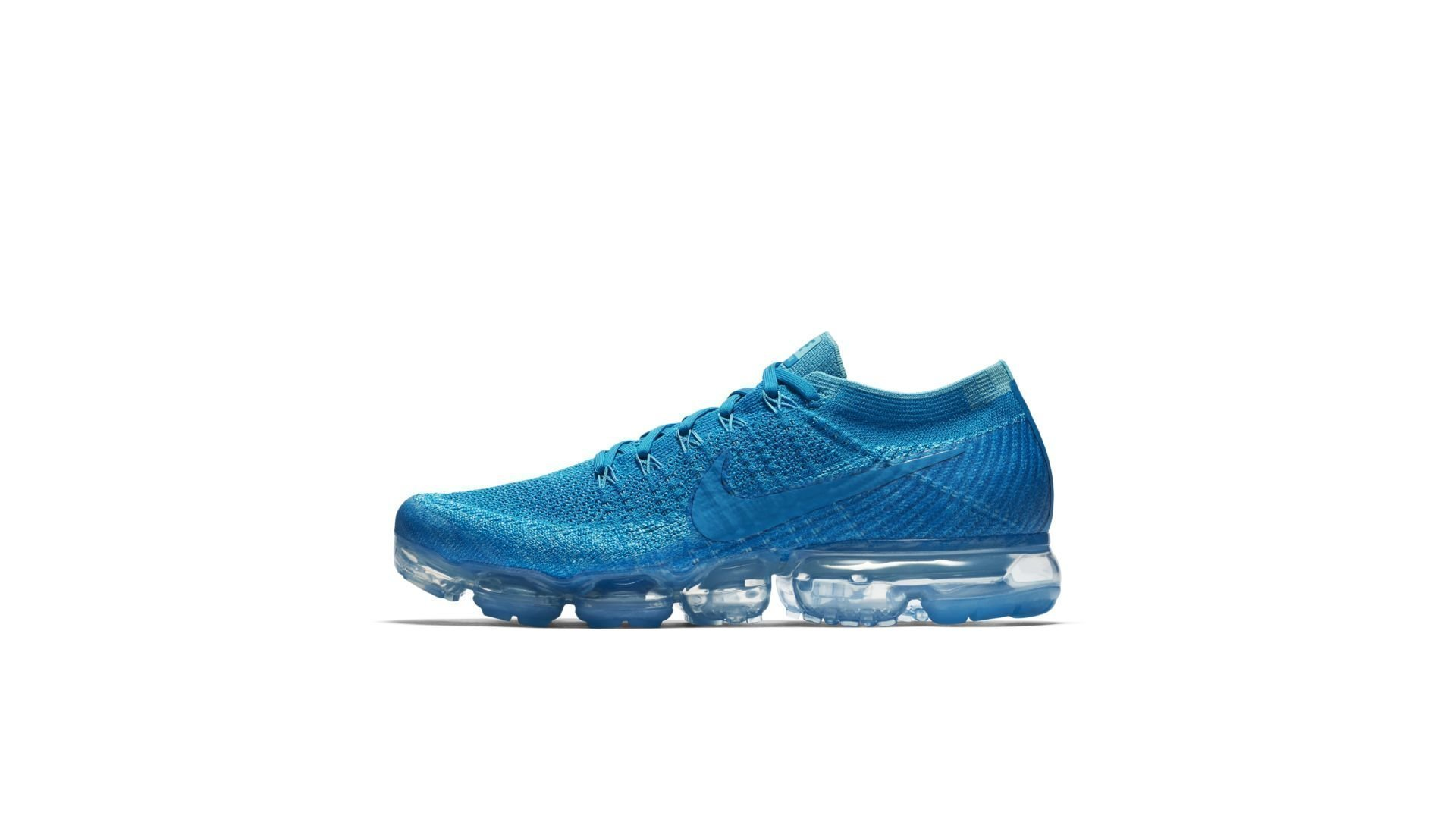 Nike Air Vapormax Light Blue Orbit (849558-402)