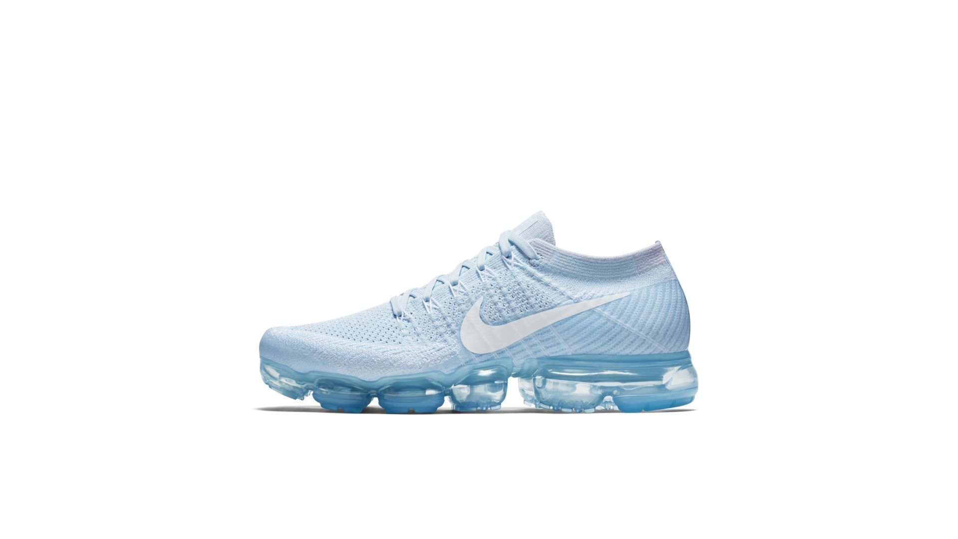 Nike Air Vapormax Glacier Blue (849558-404)