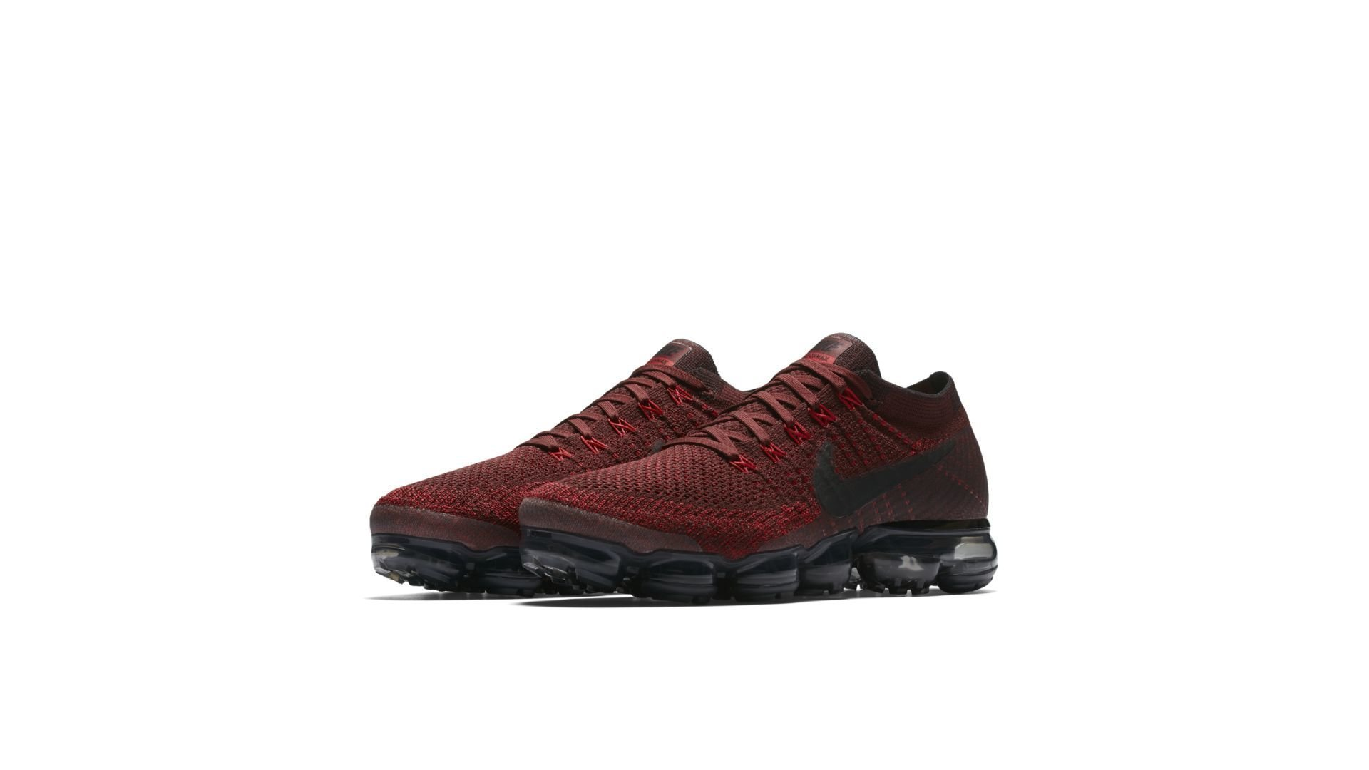 Nike Air VaporMax 849558-601