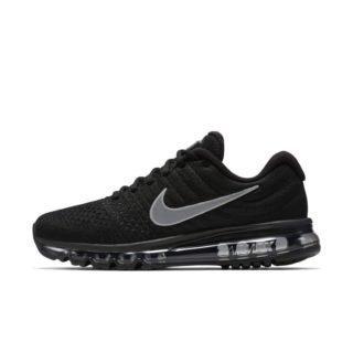 Nike Air Max 2017 Herenschoen – Zwart zwart