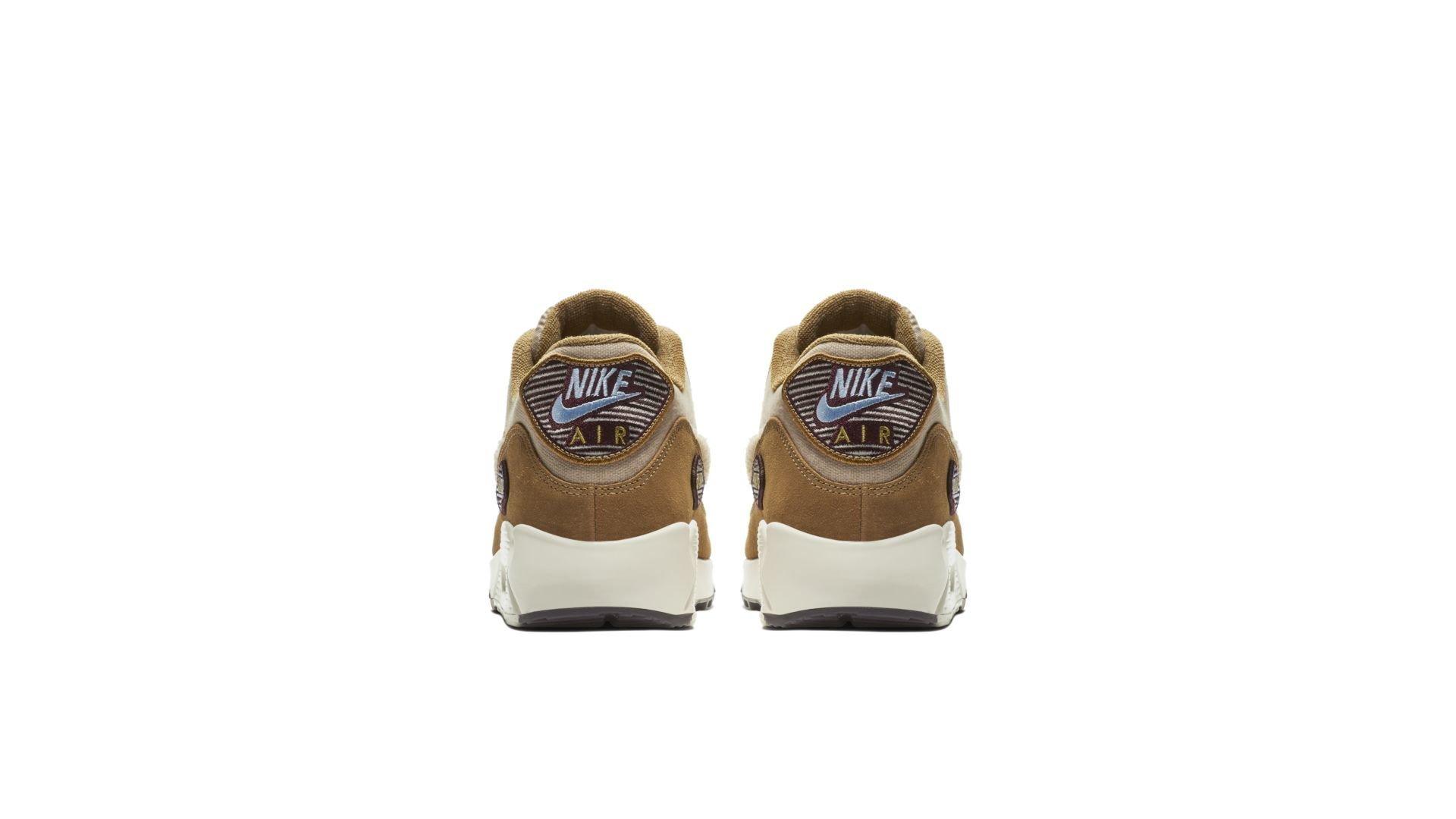Nike Air Max 90 858954-200