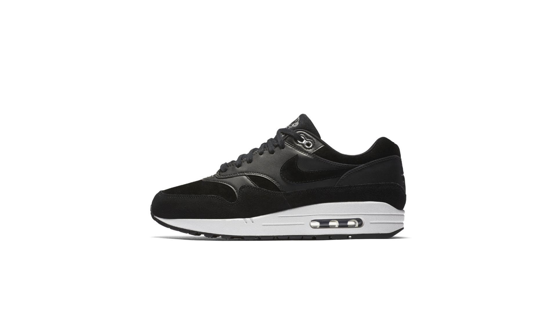 Nike Air Max 1 Premium 875844-001