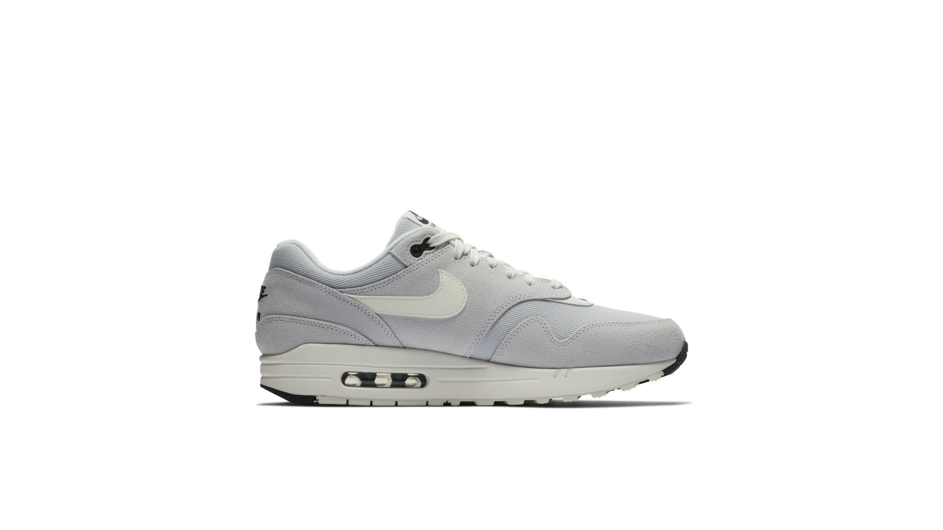 Nike Air Max 1 Premium 875844-006