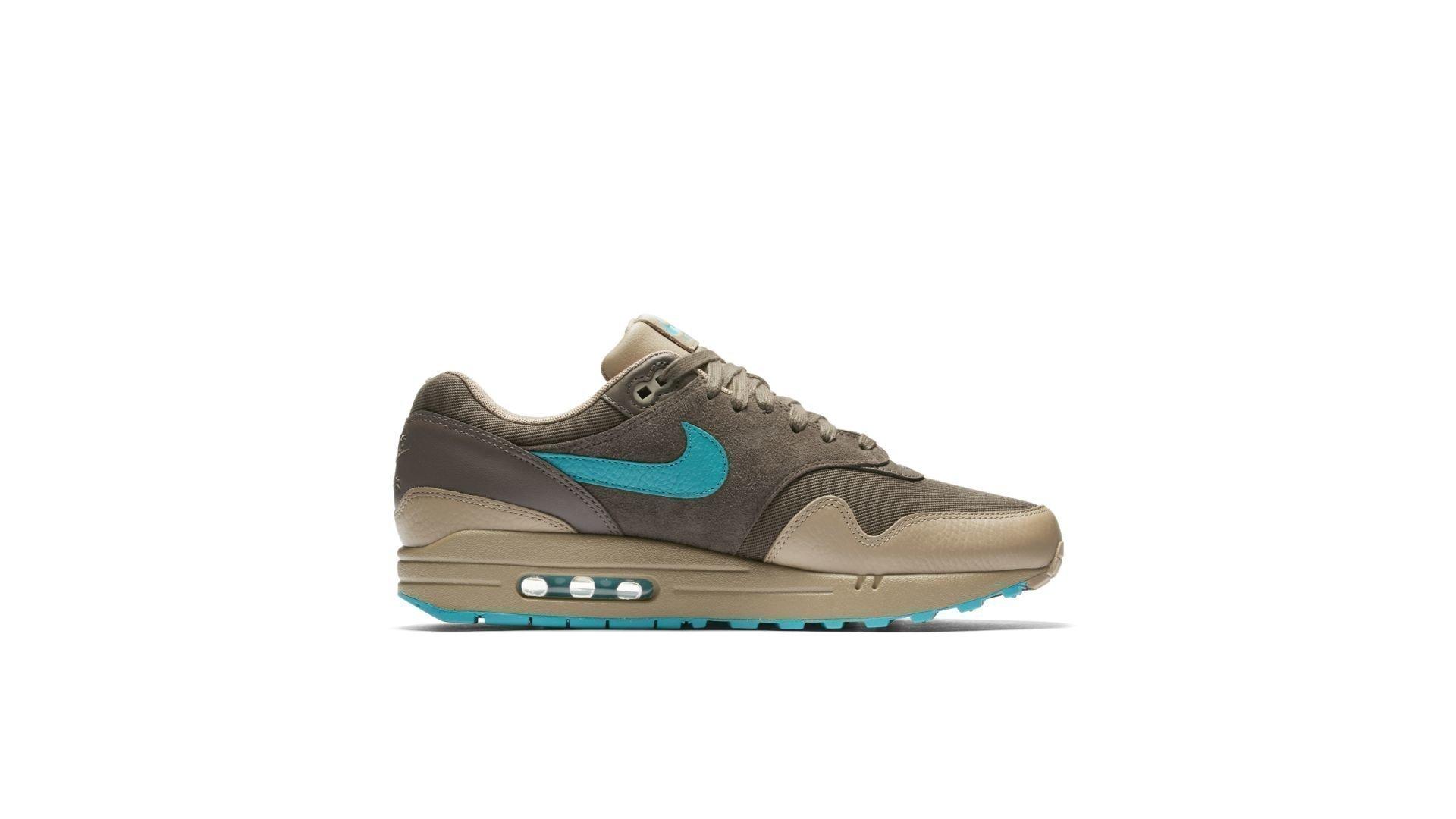 Nike Air Max 1 Premium 875844-200