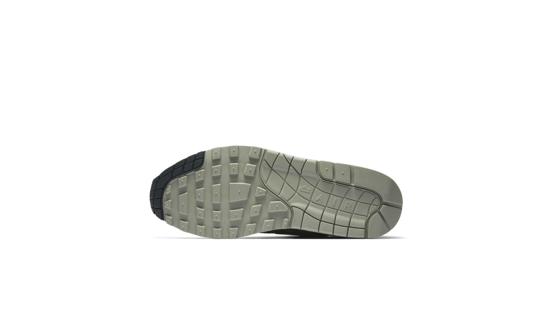 Nike Air Max 1 Premium 875844-201