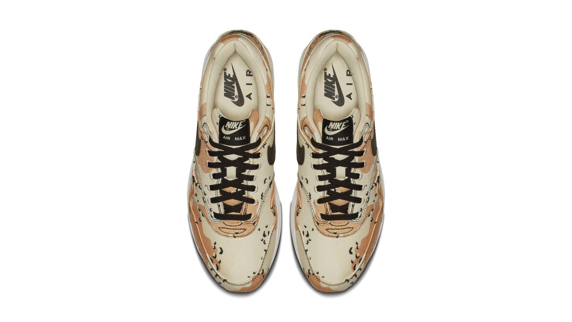Nike Air Max 1 875844-204