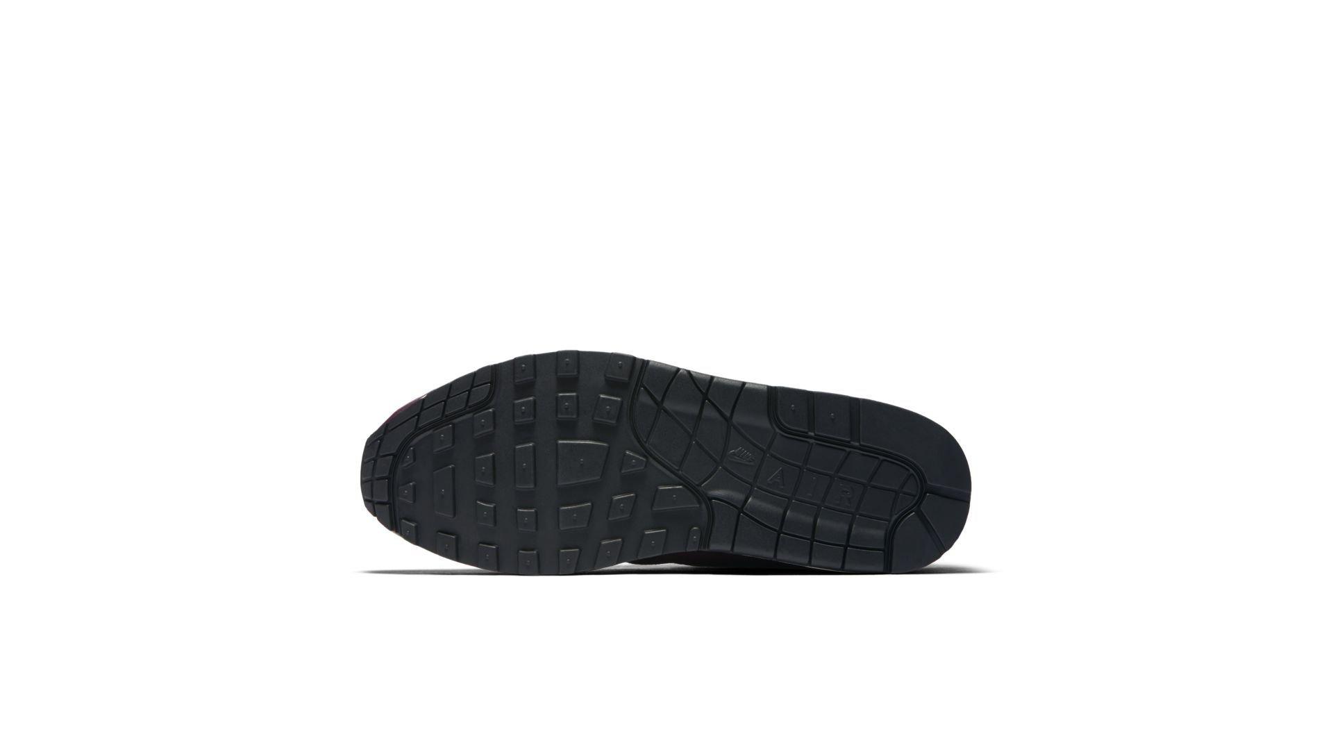 Nike Air Max 1 Premium 875844-601
