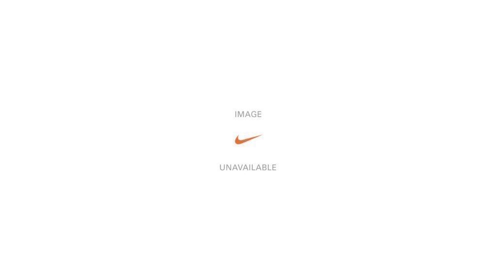 Nike Air Max 1 Premium 'Bordeaux' (875844-602)