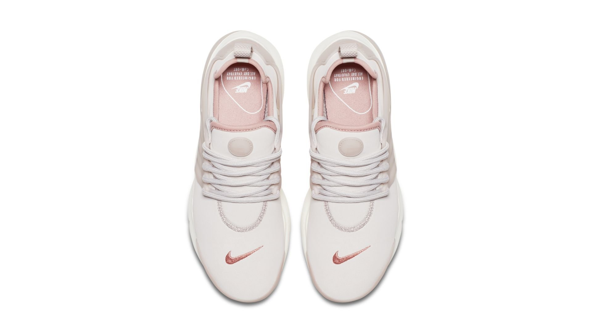 Nike Air Presto 878071-601