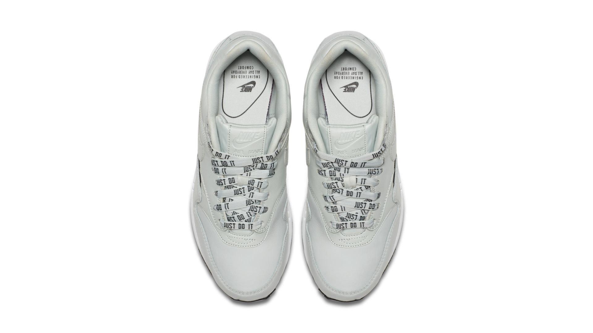 Nike Air Max 1 881101-004