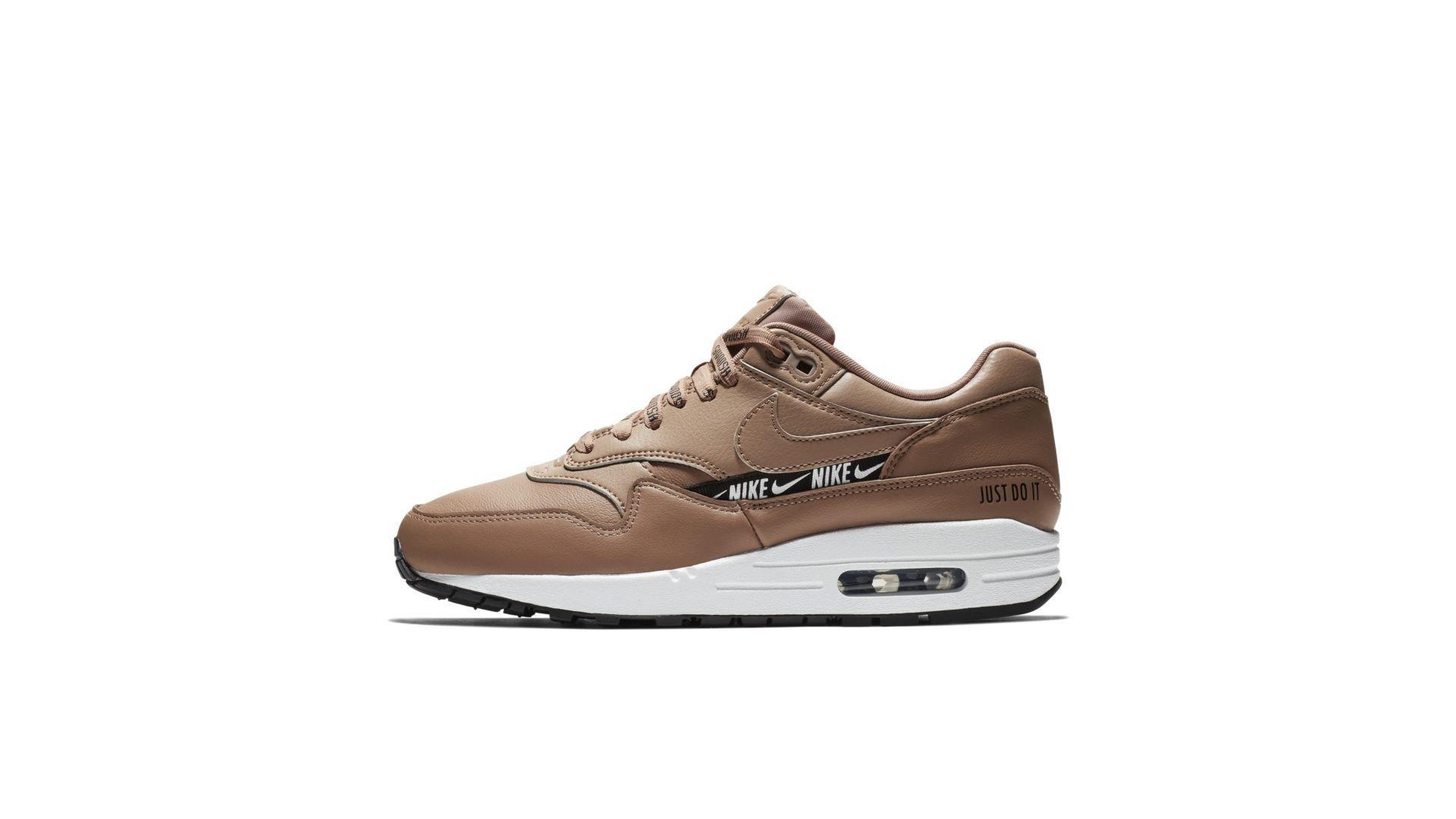 Nike Air Max 1 881101-201