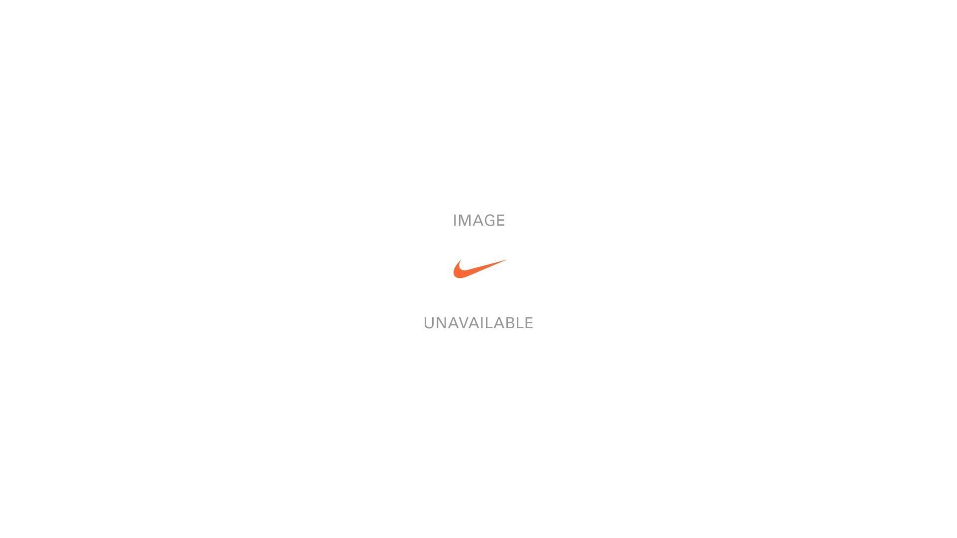 Nike Air Max 1 881101-301