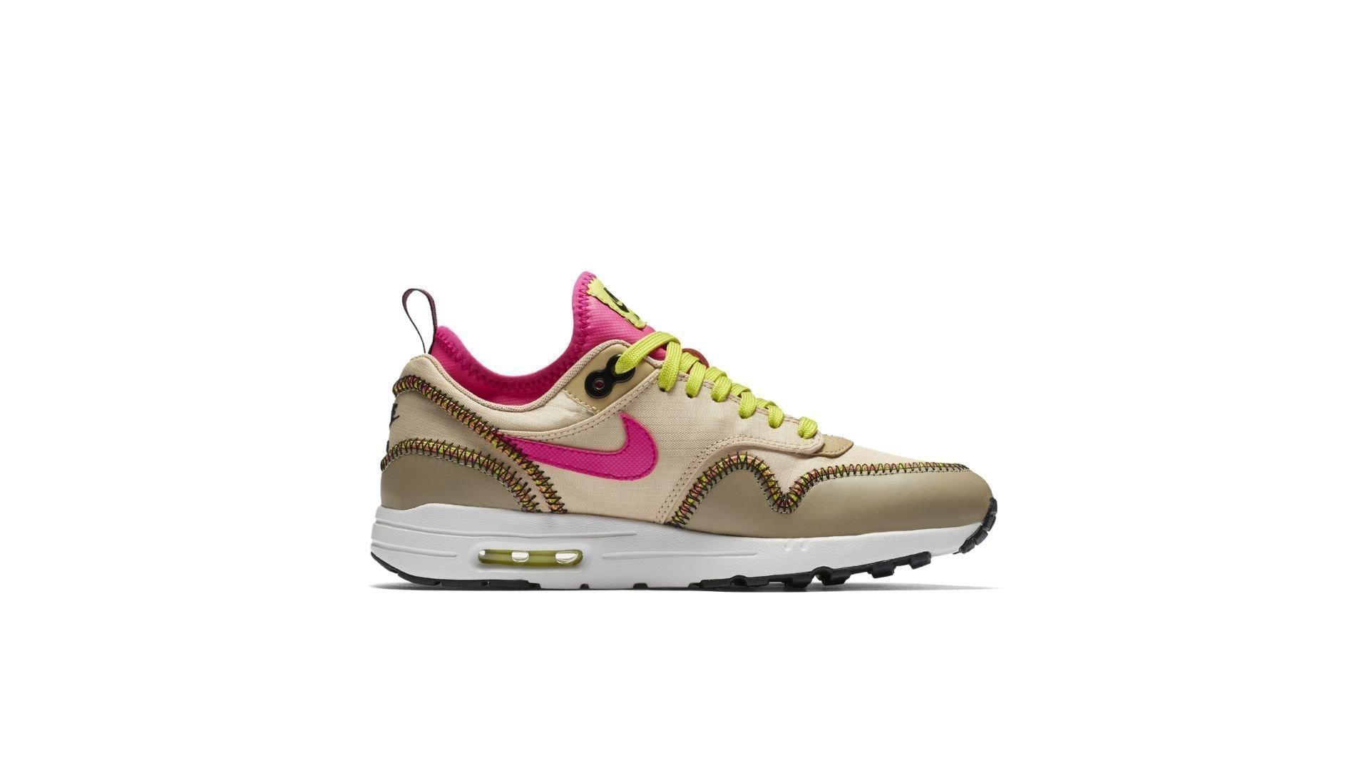 Nike Air Max 1 881103-200