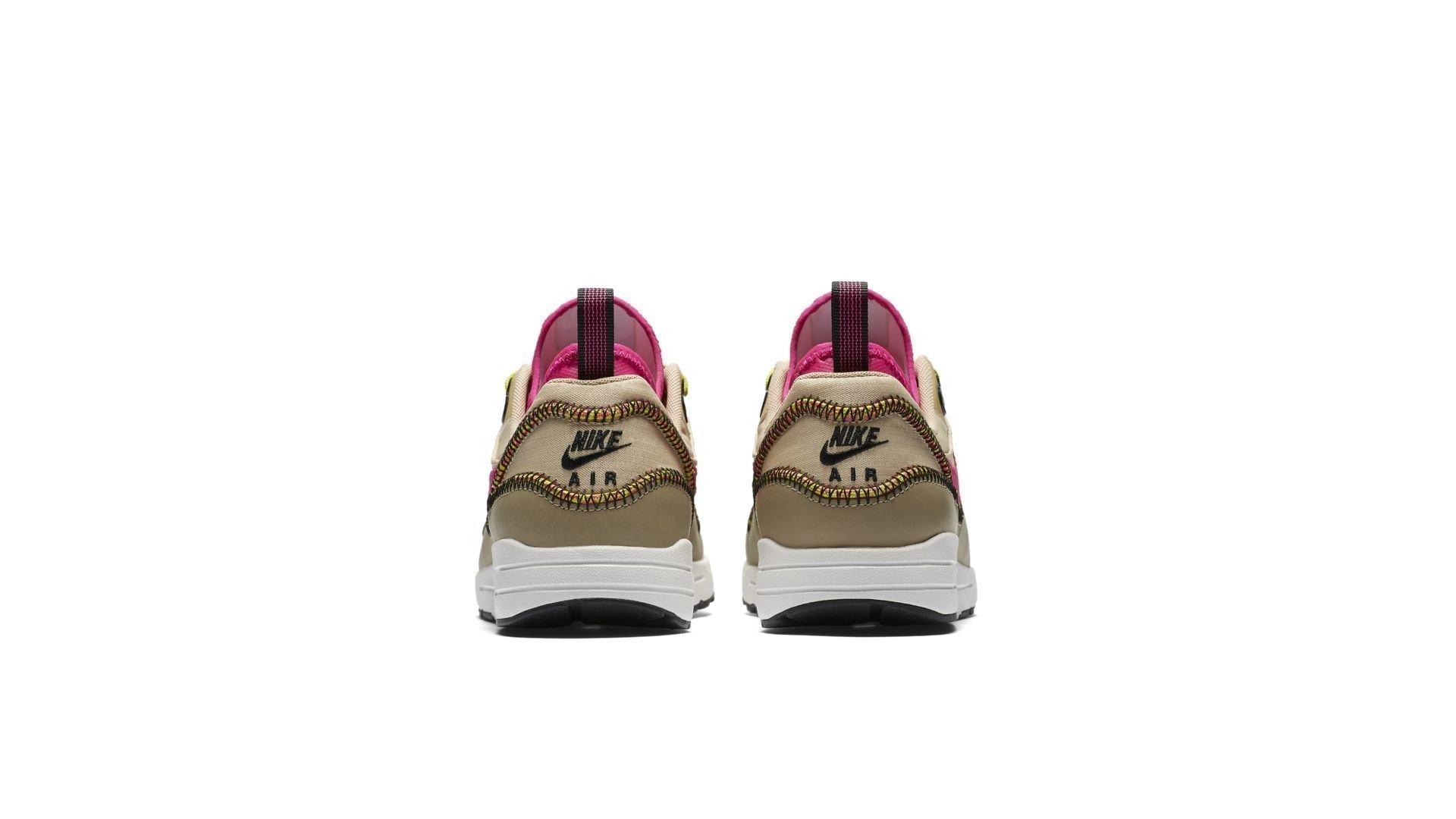 """Nike Air Max 1 Ultra SE """"Stitch"""" (881103-200)"""