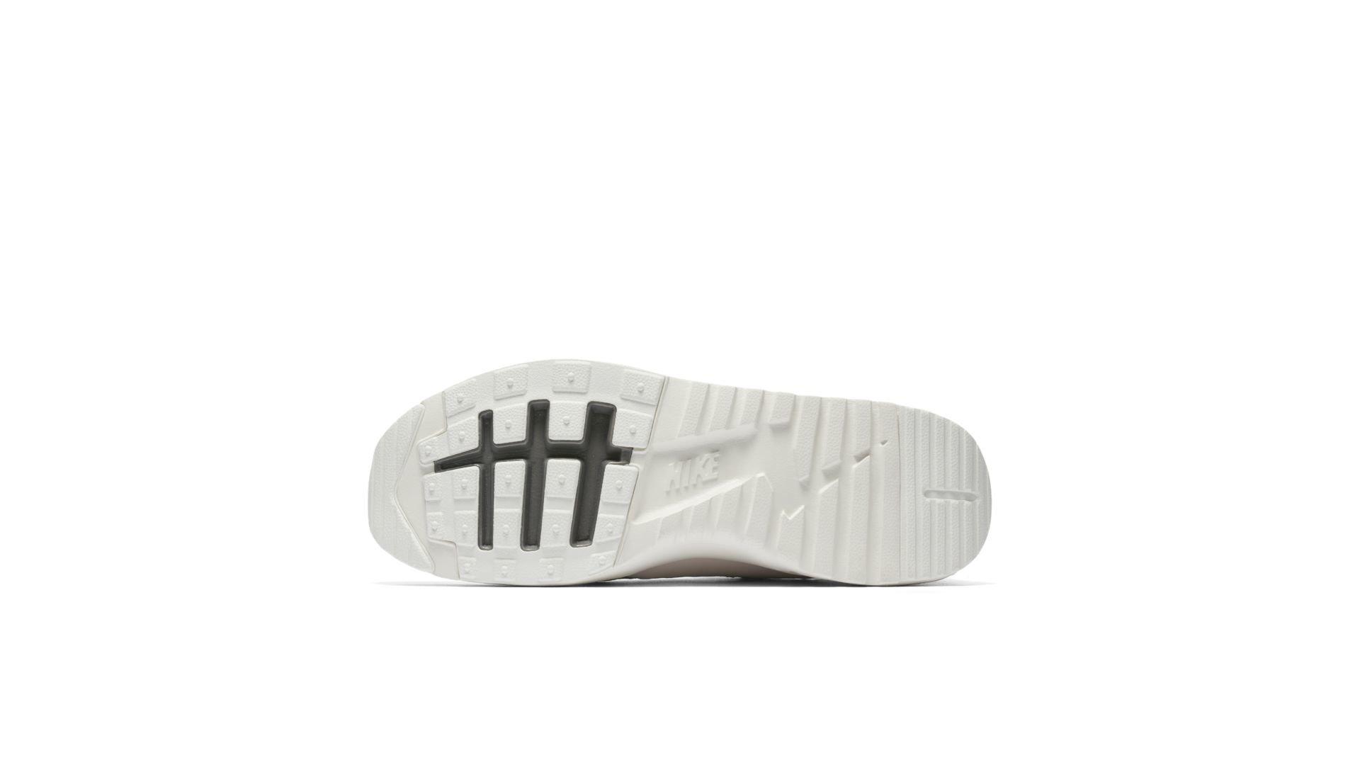 Nike Air Max Thea 881175-003
