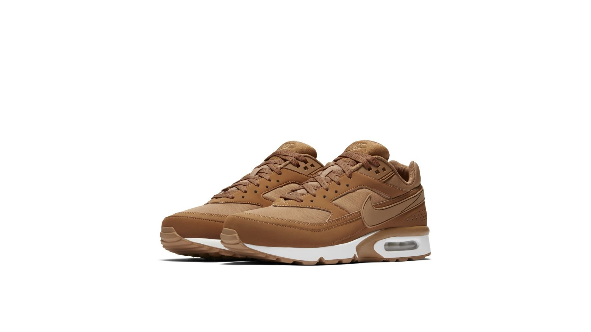 Nike Air Max BW 881981-200