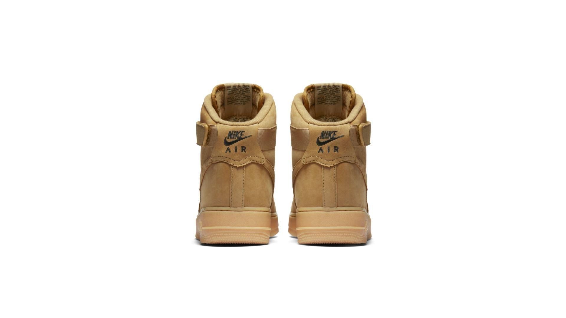 Nike Air Force 882096-200
