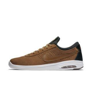 Nike SB Air Max Bruin Vapor Skateschoen voor heren - Bruin Bruin