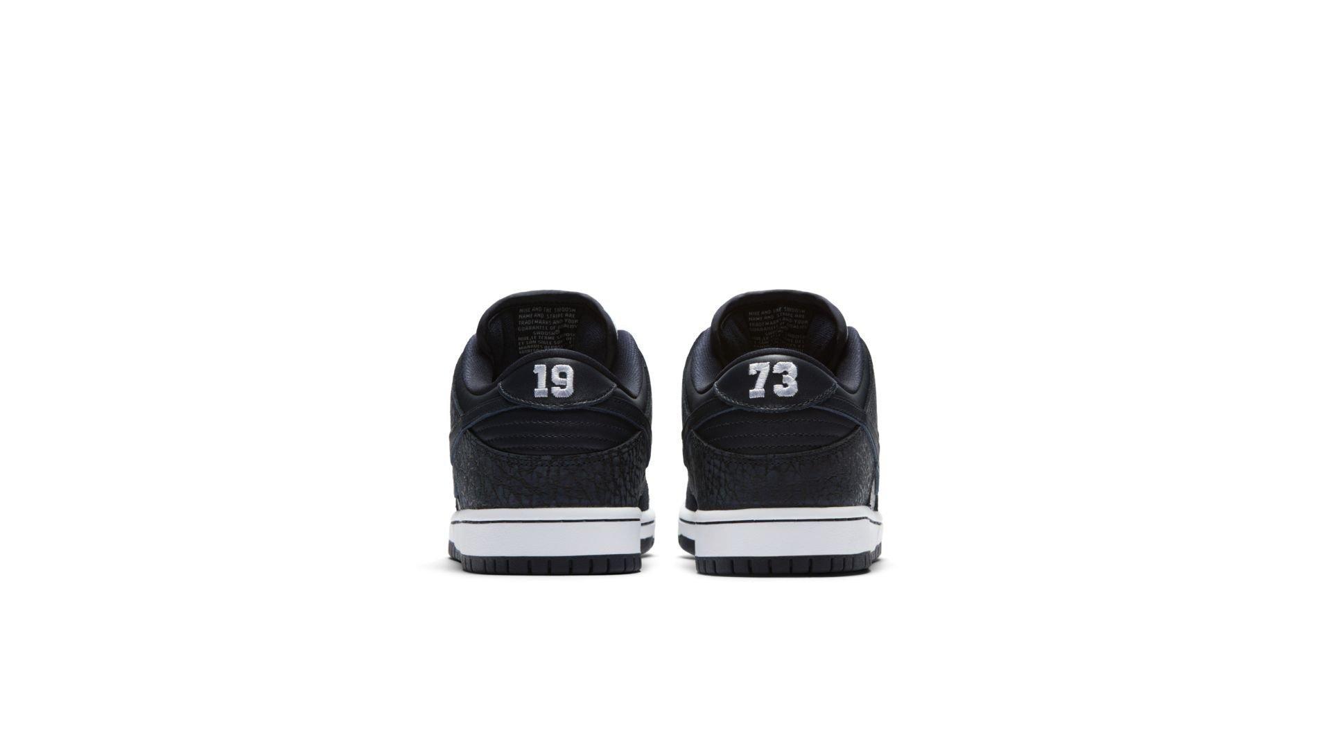 Nike SB Dunk Low 'Ride Life' (883232-442)