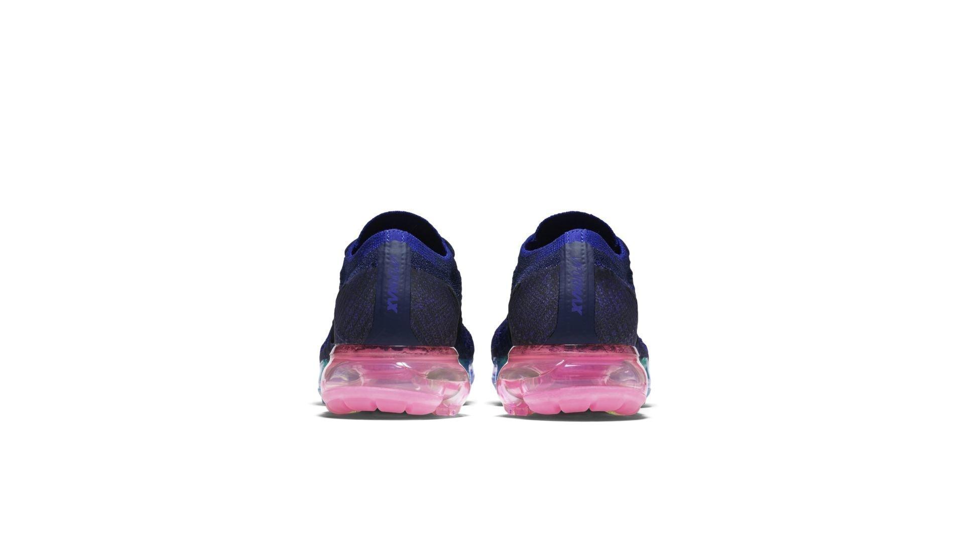 Nike Air VaporMax 883274-400