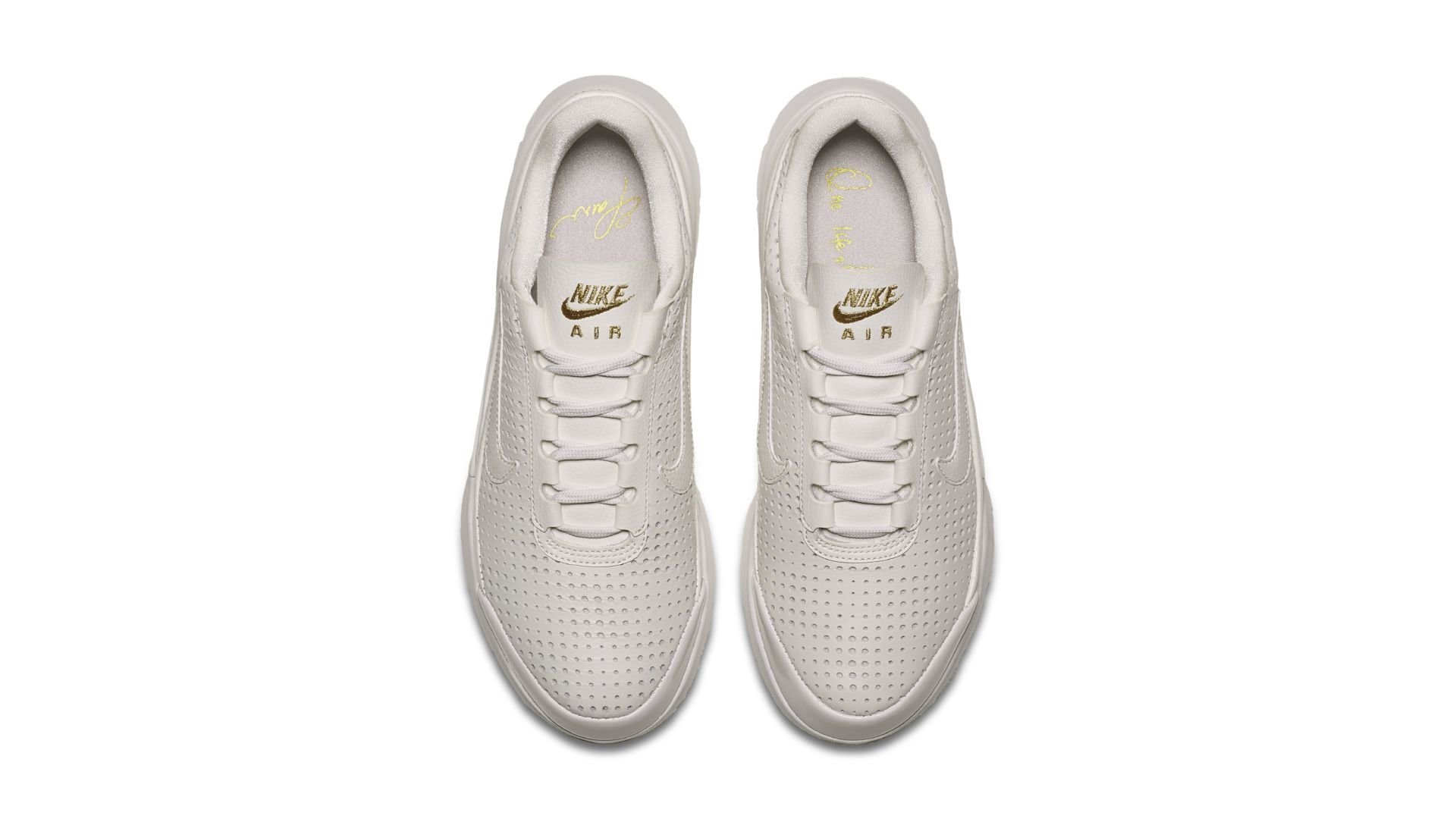 Nike Air Max Jewell Premium QS (896197-100)