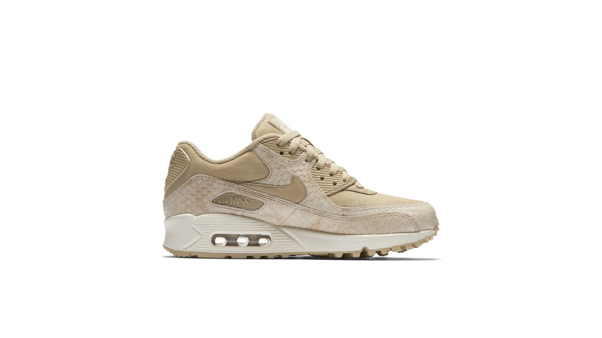 Nike Air Max 90 896497-200