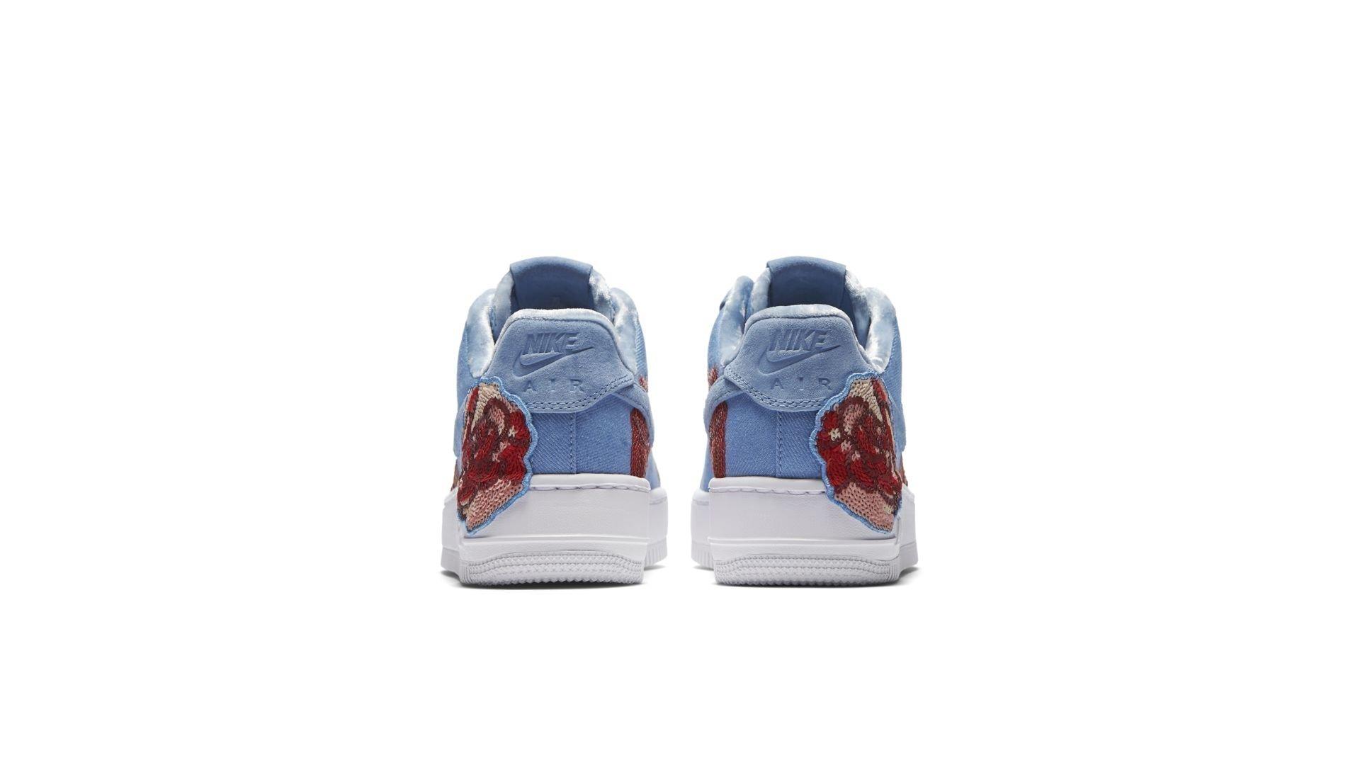 Nike Air Force 898421-402