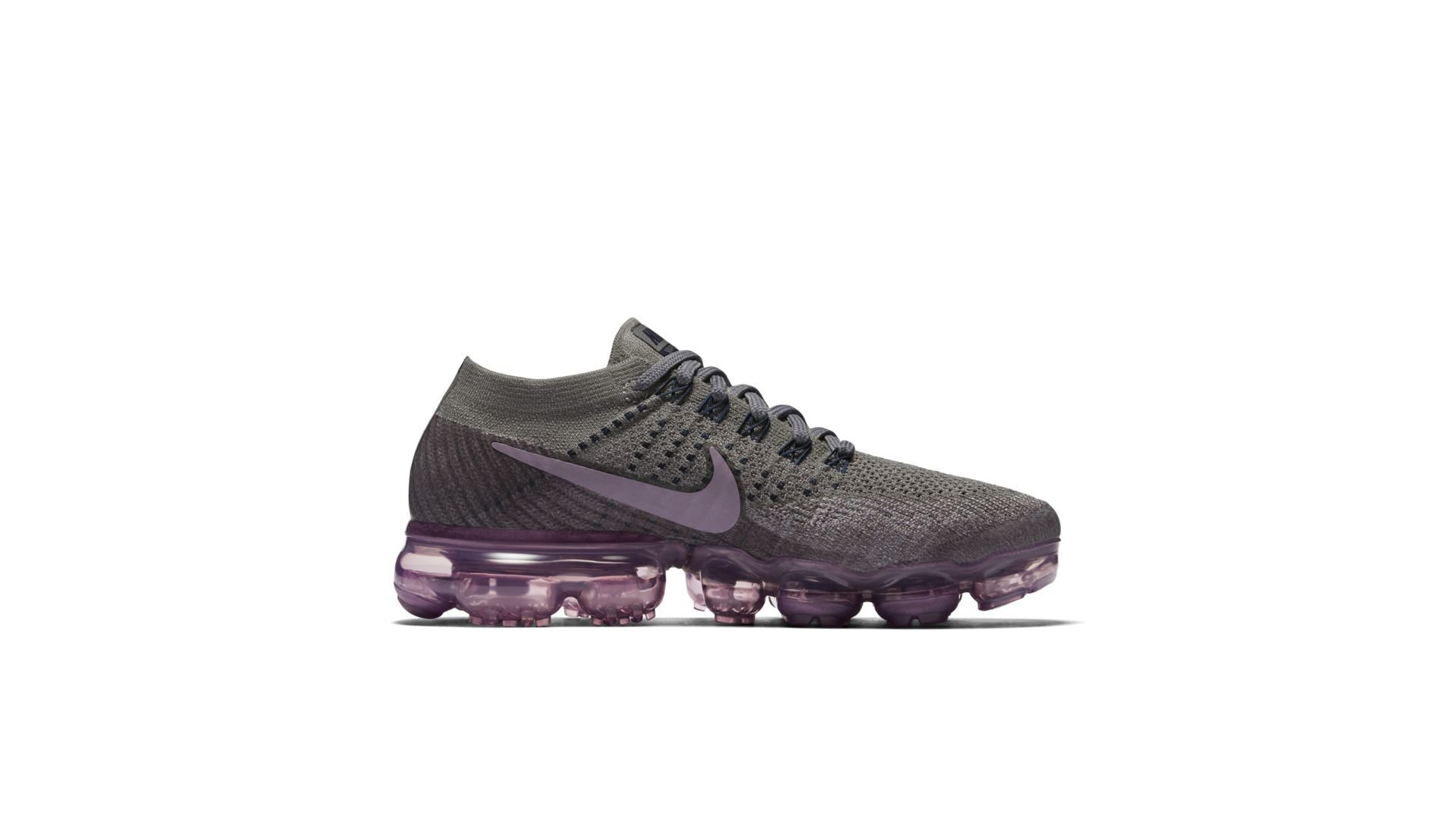 Nike Air Vapormax Tea Berry (899472-400)