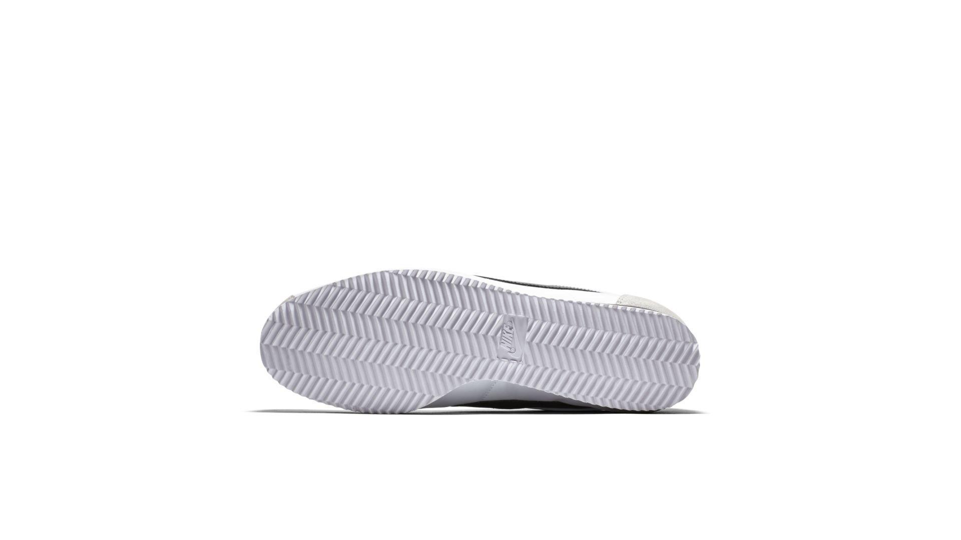 Nike Cortez 902806-100