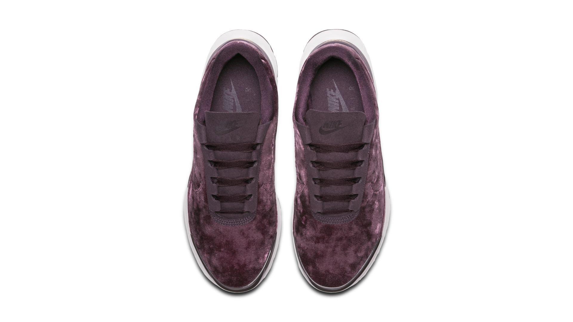 "Nike Air Max Jewell Premium ""Port Wine"" (904576-602)"