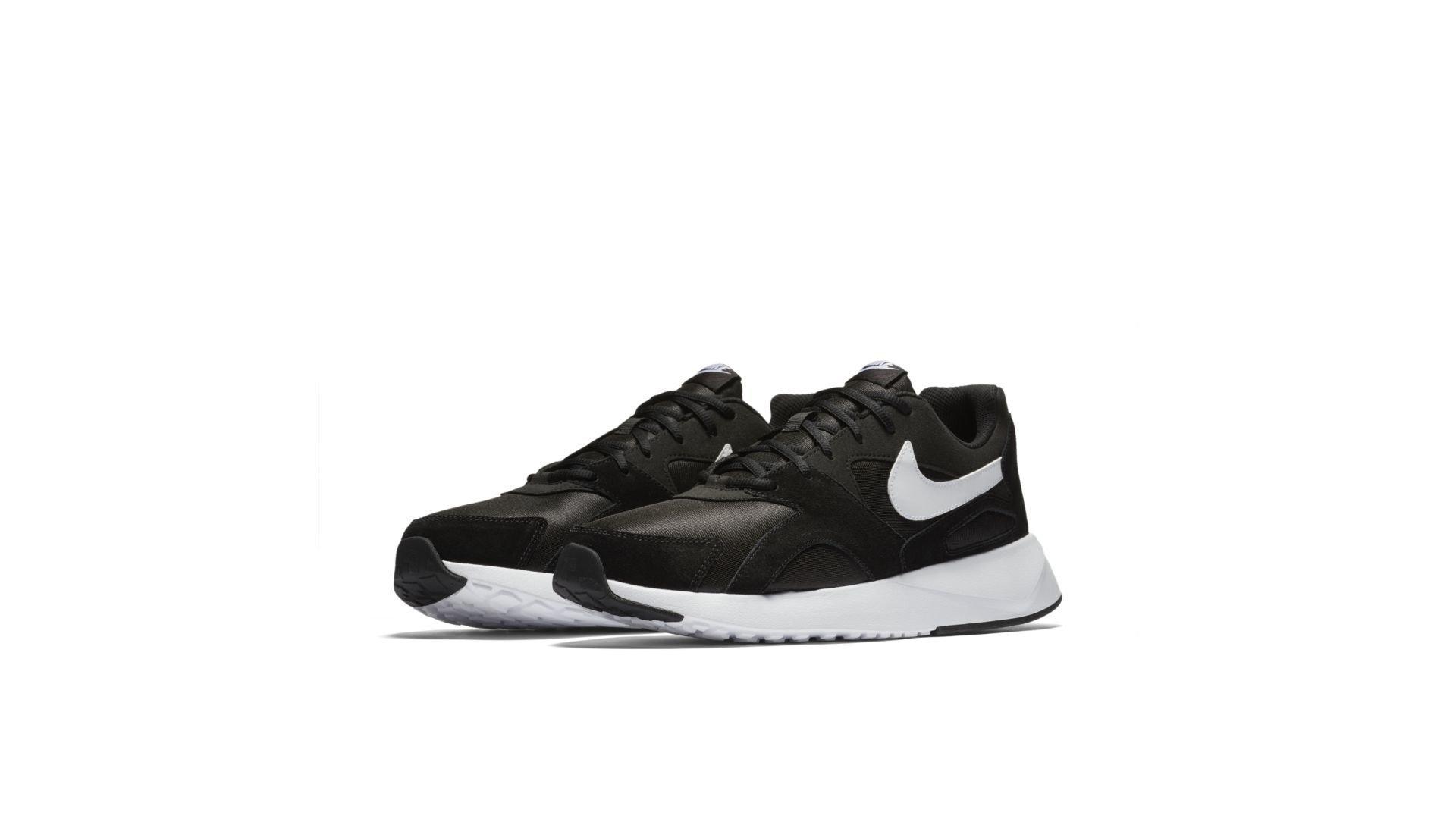 Nike Pantheos (916776-001)