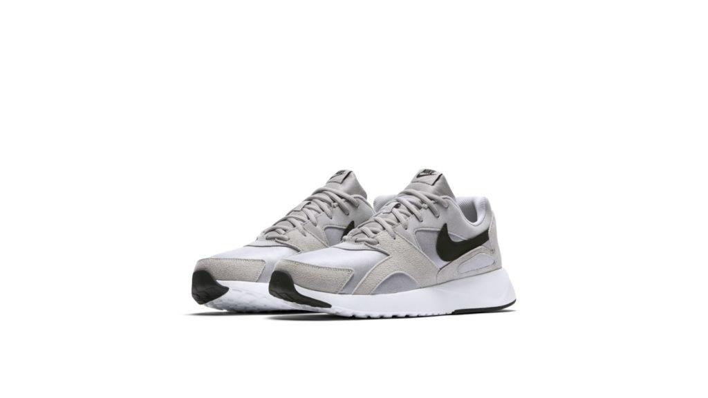 Nike Pantheos (916776-002)