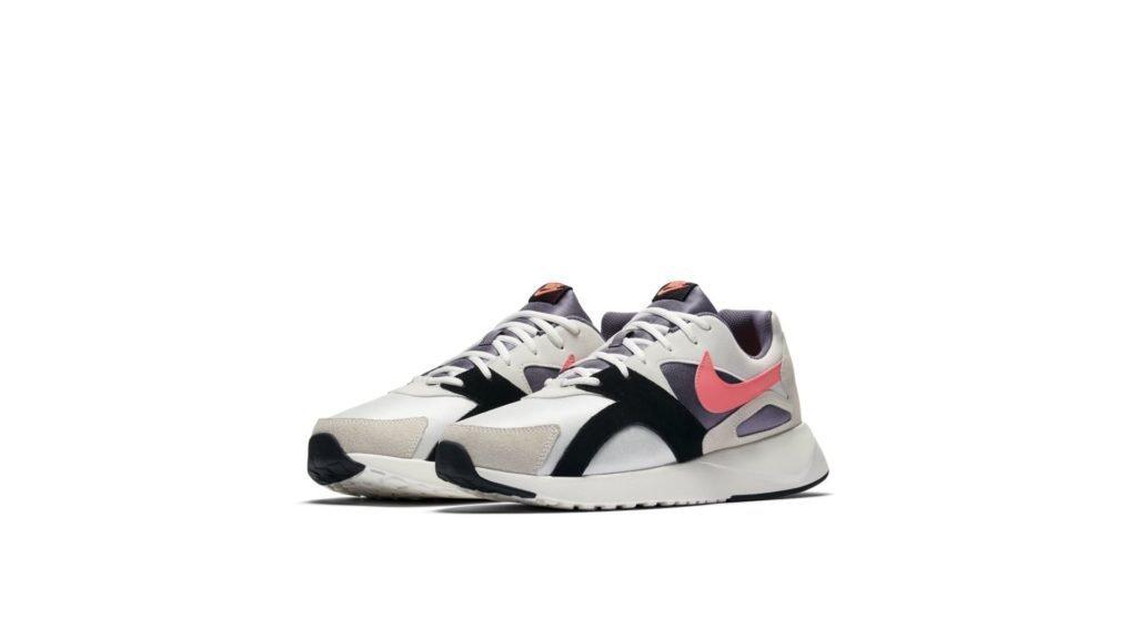 Nike Pantheos (916776-100)