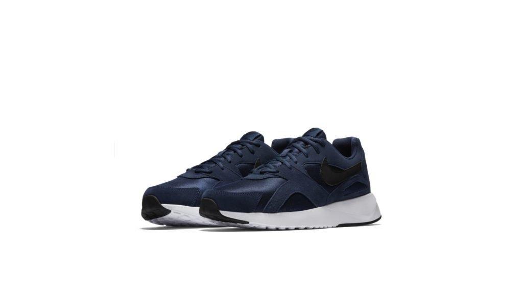 Nike Pantheos (916776-400)