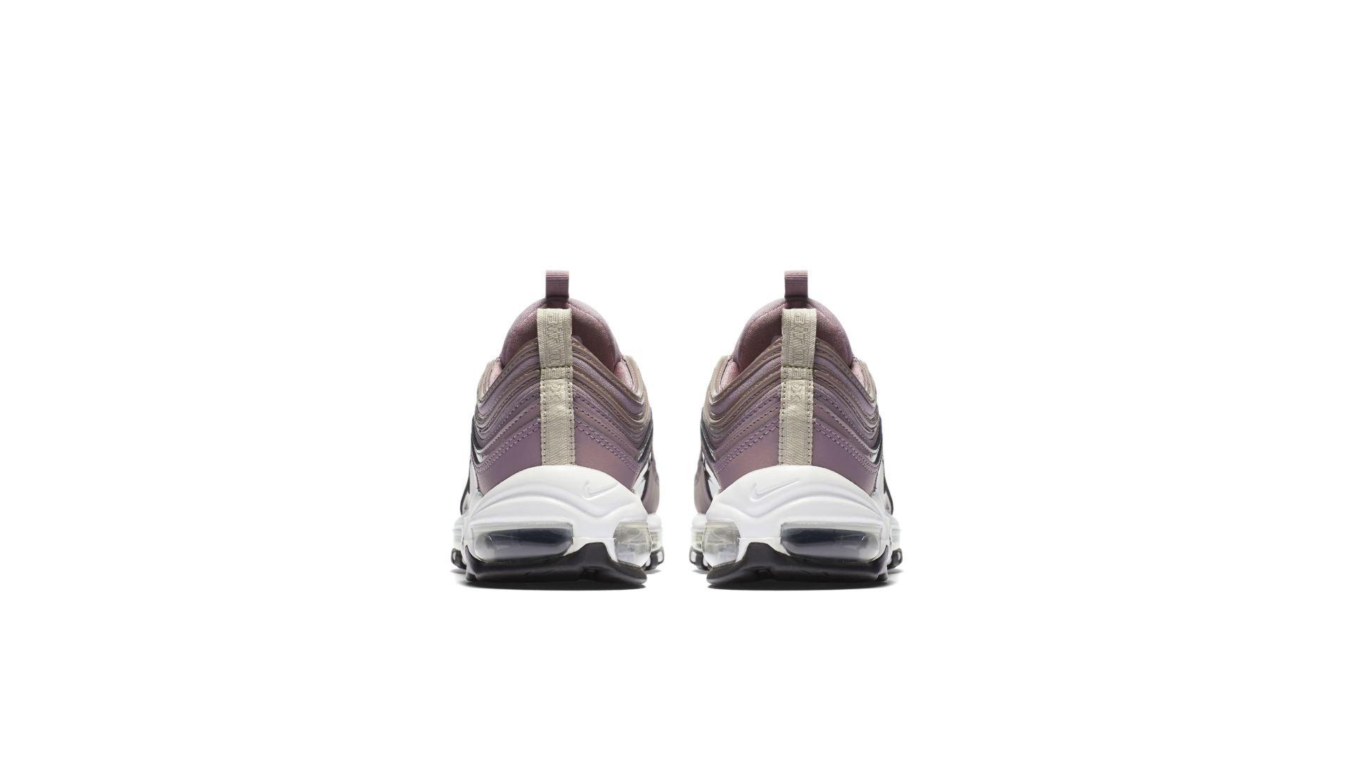 """Nike Air Max 97 Premium """"Future Forward"""" (917646-200)"""