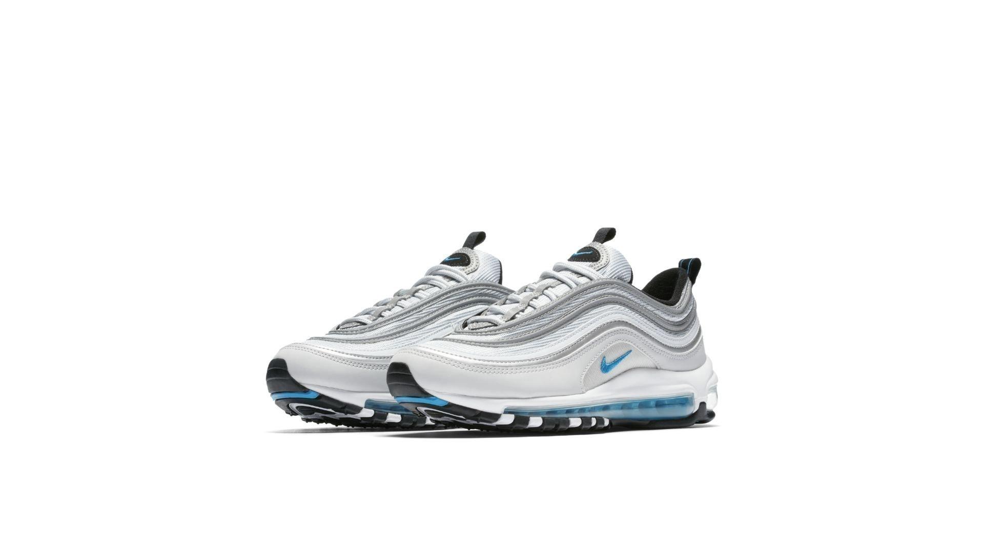 Nike Air Max 97 917647-001