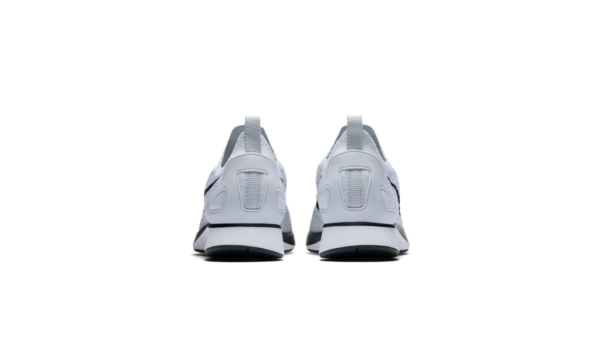 Nike Flyknit Racer 917658-001