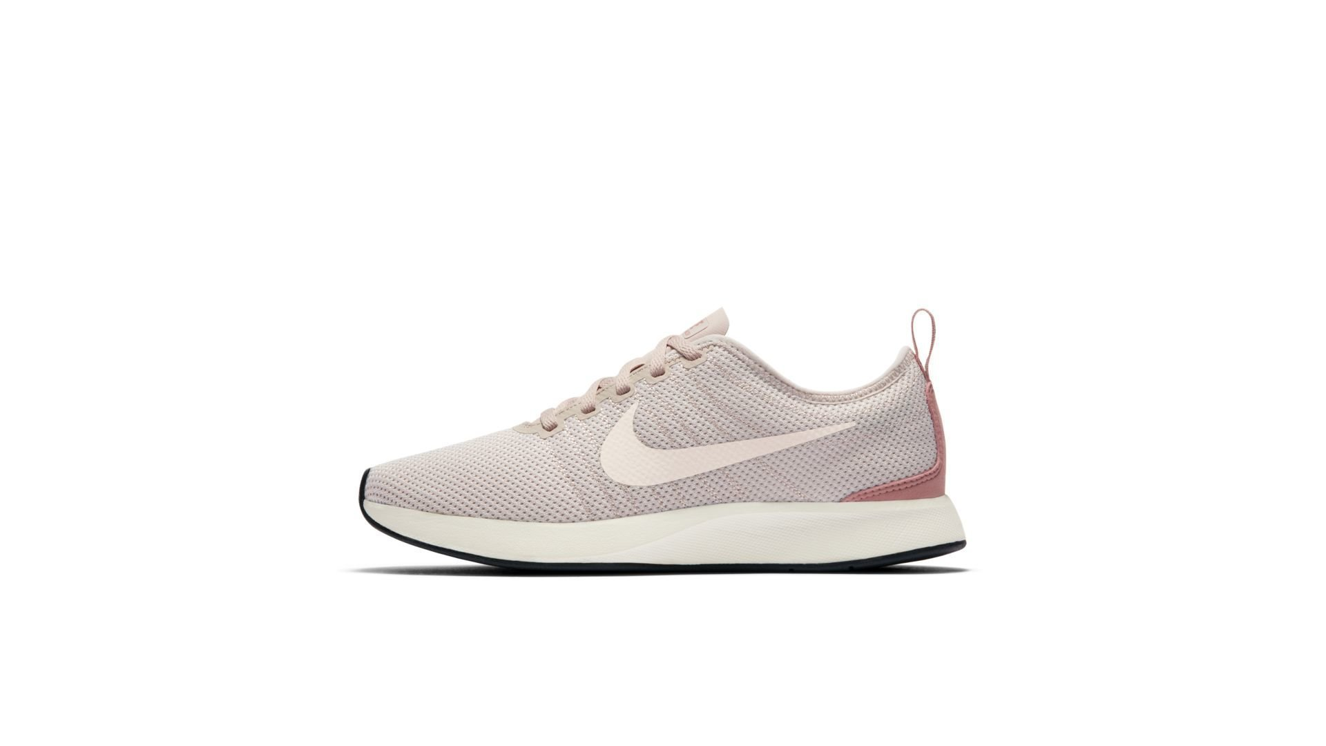 Nike Dualtone Racer 917682-601