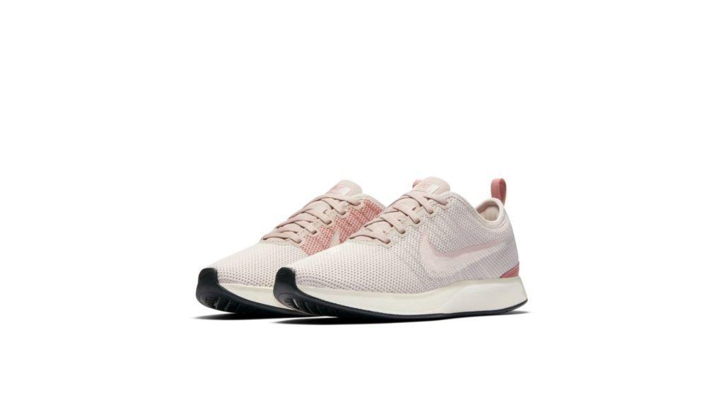 "Nike Dualtone Racer ""Silt Red"" (917682-601)"