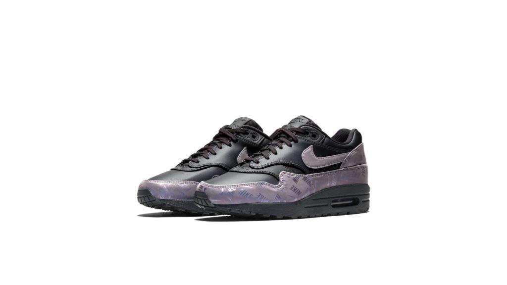 Nike Wmns Air Max 1 LX (917691-001)