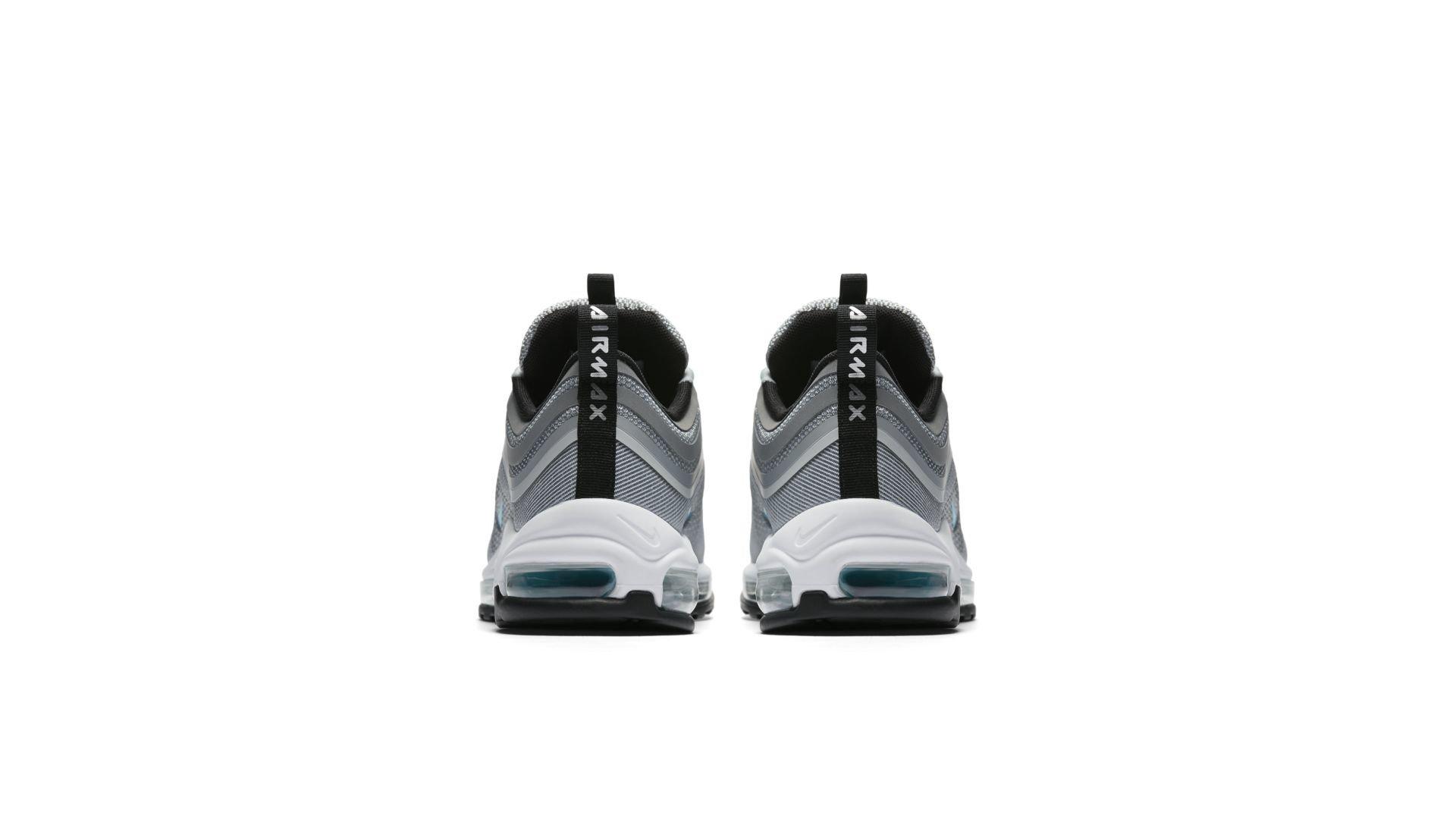 Nike Wmns Air Max 97 Ultra 17 Marina Blue (917704-001)